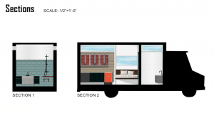 Tiny Homes: An Interdisciplinary Residential Universal Design Project - ChangingAging 4