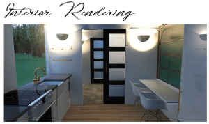 Tiny Homes An Interdisciplinary Residential Universal Design Project Changingaging