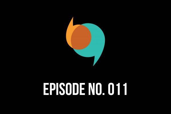 Episode 011 – West Coast Recap