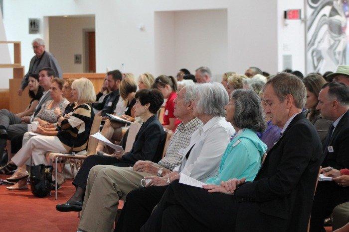 Nevada Goes Dementia-Friendly Statewide 1