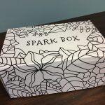 SPARK Box (Nature)