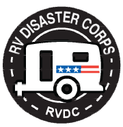 Texas Disaster Relief Effort Partners With Elder RV Owners 2